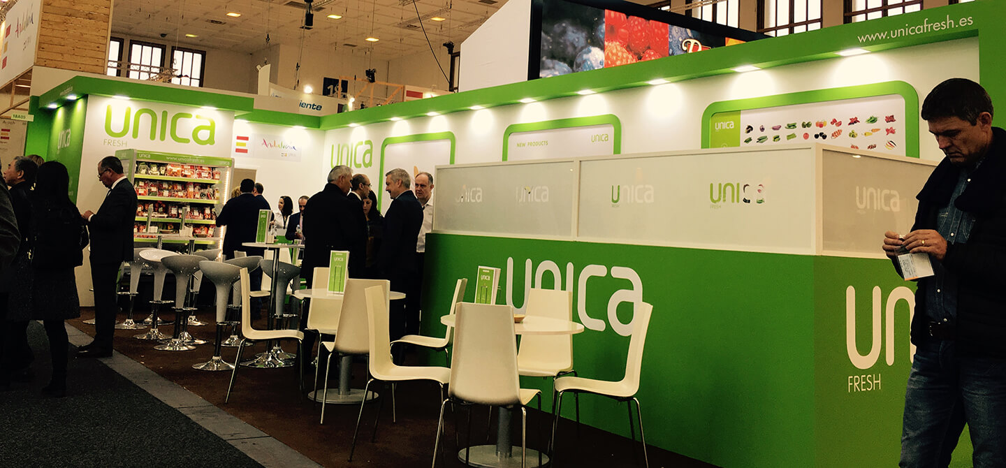 stand-fruitlogistica-berlin-2017-UNICAFRESH