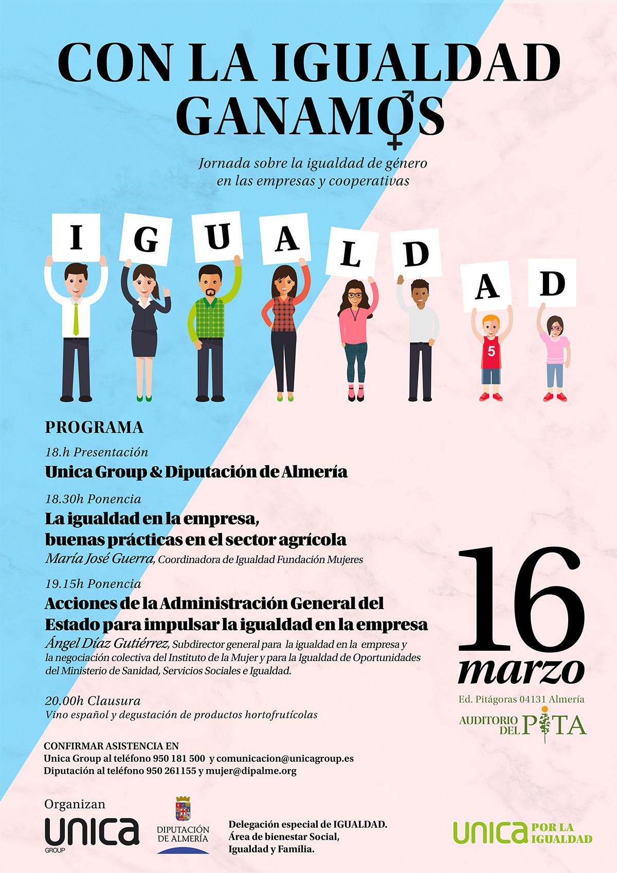 cartel-igualdad-unicagroup