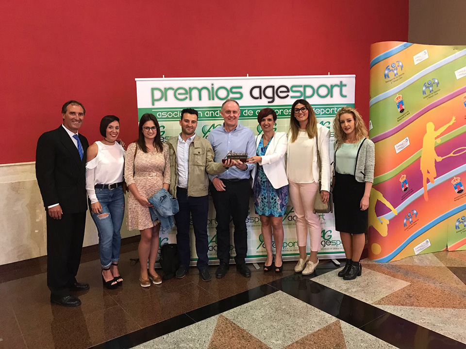 agesport-unicagroup-unica-activa
