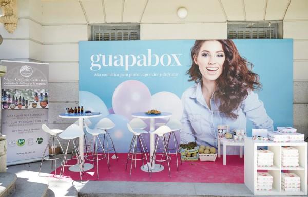 fresquita-guapabox-3